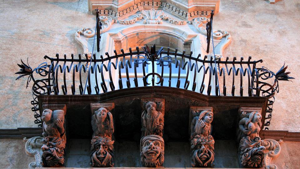 tour-barocco-ibleo-culturale-ncc-ragusa