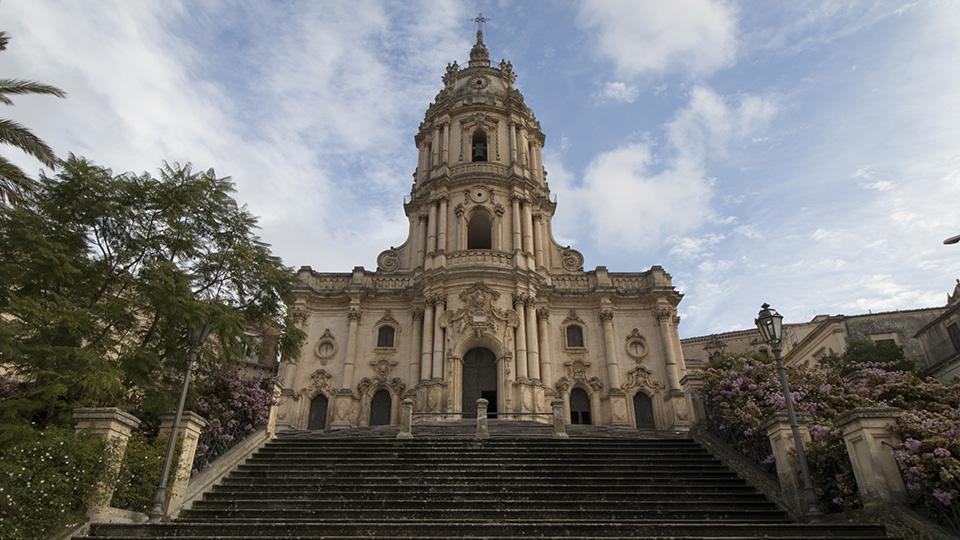 chiesa-san-giorgio-modica