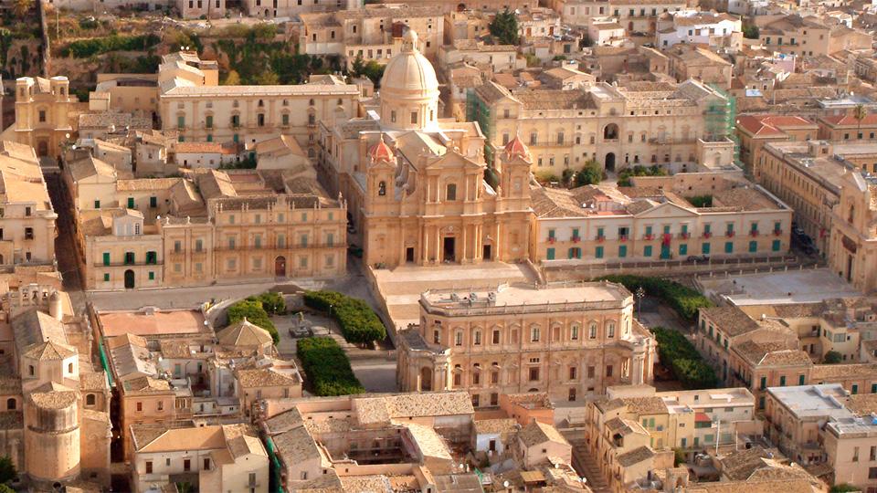 tour-barocco-culturale-ncc-ragusa