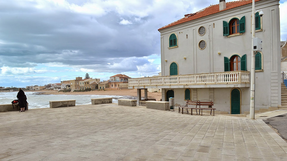 NCC-tour-montalbano-prov-ragusa-marinella