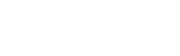 Transfer and Tour di Renzo Cavallo Logo