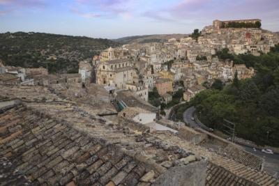 tour con ncc sicilia orientale